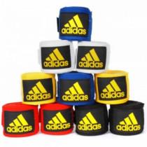 Adidas Bandages 2.55m - Rood