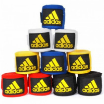 Adidas Bandages 4.55m - Geel