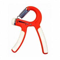 Tunturi Instelbare Handknijper (licht)