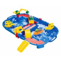 Aquaplay 1508 Waterbaan - Aquabox
