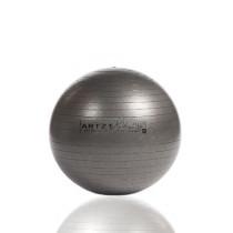 Artzt Vitality Professionele Fitnessbal - Antraciet