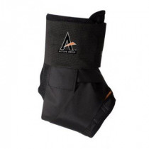 Active Ankle AS1Pro Veter Brace