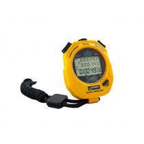 Finis 3X-300M Stopwatch Geel