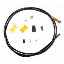 Shimano Remleiding Schijfrem BH90 - 1700 mm - Zwart