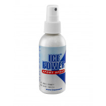 Ice Power Spray 125 ml