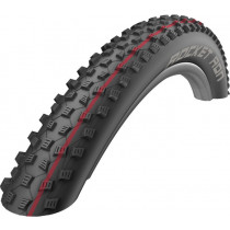 Schwalbe Rocket Ron Addix Speed SnakeSkin TL-Easy Vouwbaar 54-584
