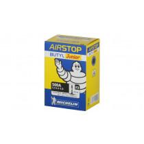 Michelin Fiets Binnenband Airstop F3 - 22x1 3/8-24x1.75 - 28/47-440/451 - Presta Ventiel 29mm