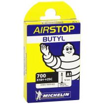 Michelin Airstop A1 Binnenband 25-622 Presta Ventiel 52 mm