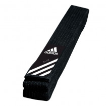 Adidas Band Elite - Zwart