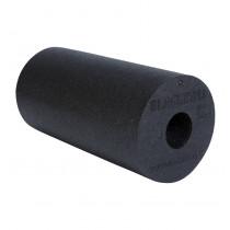 Blackroll Standaard Foamroller