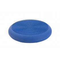 Togu Dynair Balkussen Senso 33 cm - Blauw
