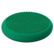 Togu Dynair Balkussen Senso XL 36 cm - Groen
