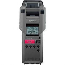 Seiko S23571J - S149 Stopwatch met Printer