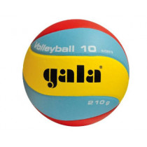 Gala Jeugd mini Indoor Volleybal