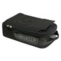 Ogio Motor Brilhouder - Black Stealth
