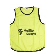 Agility Sports Training Hesje Junior - Geel