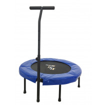 Jump Up Deluxe Trampoline