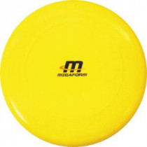 Megaform Ultimate Frisbee