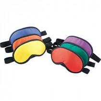 Megaform Blinddoeken - 6 stuks