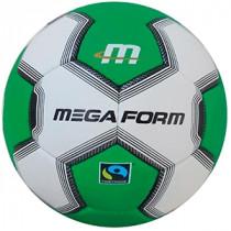 Megaform ETHIC Handbal