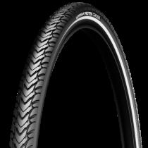 Michelin Toerband Protek Cross