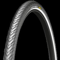 Michelin Toerband Protek Max