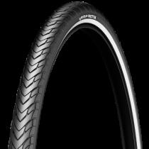Michelin Toerband Protek