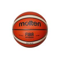 Molten GF-X basketbal - Maat 6