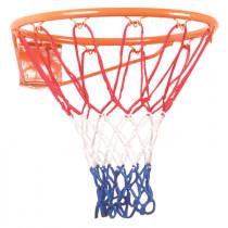 Basketbalring 46 Cm - Oranje