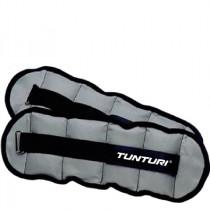 Tunturi Arm/Been Gewichten