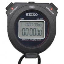 Seiko S23589J - W073 Stopwatch