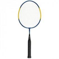 Spordas Mini Badminton Racket