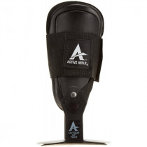 Active Ankle T2 (1 band) - Zwart