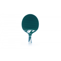 Cornilleau Tacteo 50 Tafeltennisbatje - Turquoise