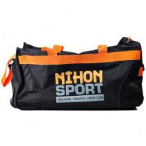 Nihon Team Trolley