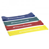 Thera-Band Loops 30 cm/12 Inch