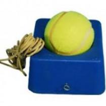 Tennistrainer 900 Gram
