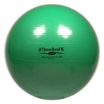 Thera-Band Standaard Oefenbal - 65 cm - Groen
