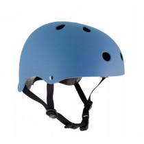 SFR Skatehelm Unisex - Blauw