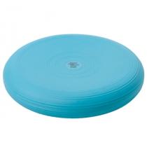 Togu Dynair Balkussen Senso 33 cm - Turquoise