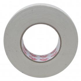 Lonsdale Tape Boksbandage - 50mm 50Wit - M
