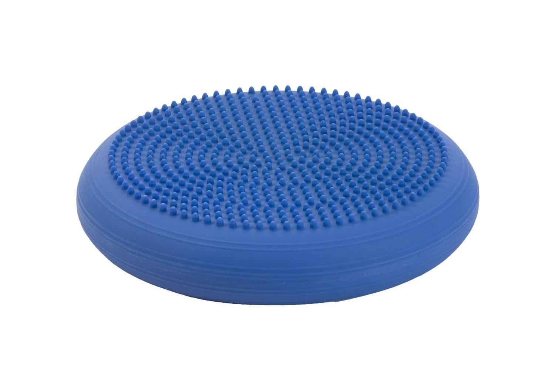 Image of   Togu Dynair Ball Pude Senso 33 cm - Blå