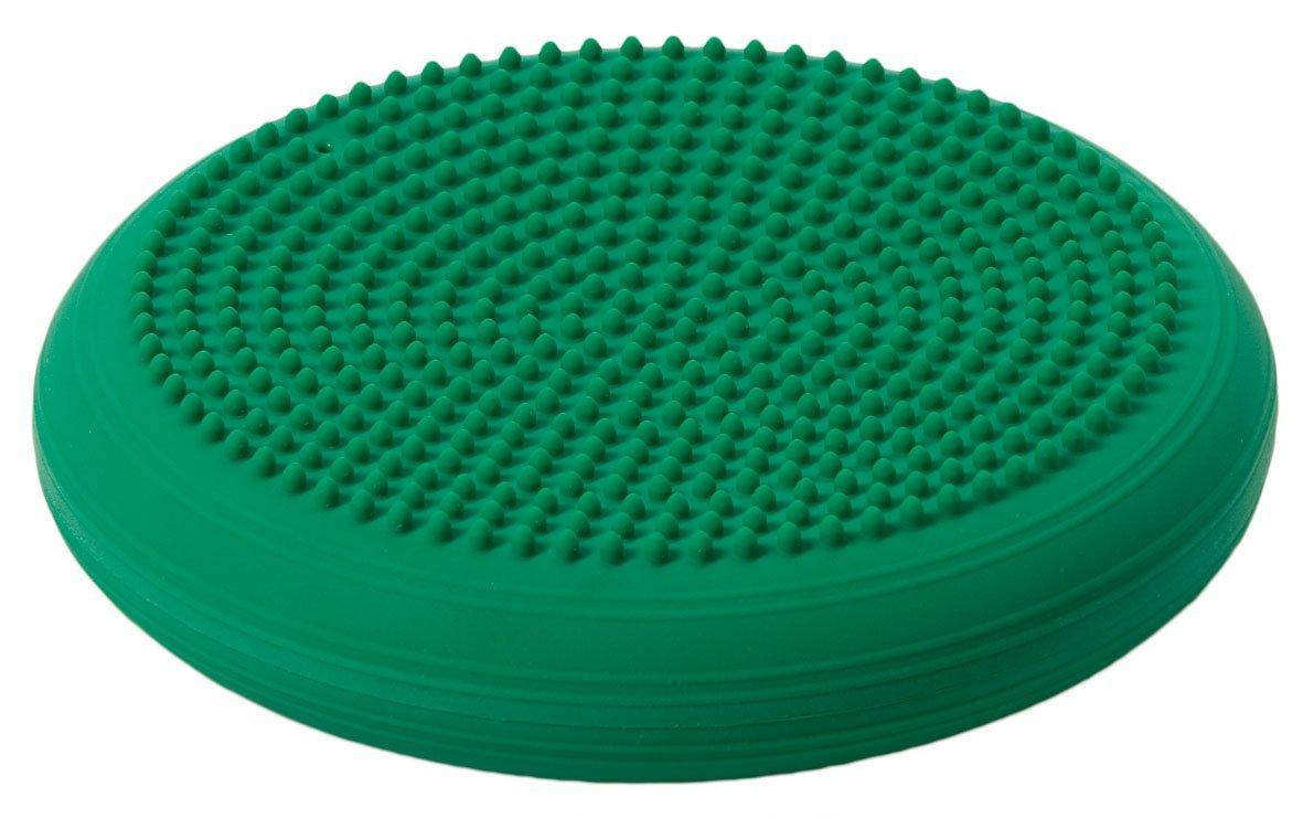 Image of   Togu Dynair Ball Pude Senso XL 36 cm - Green