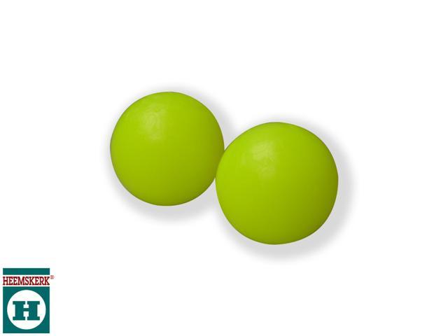Image of   Heemskerk Smooth Gul Ball
