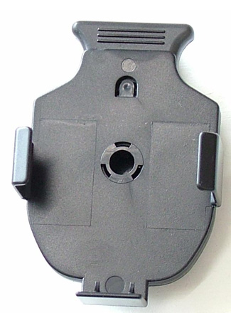 Image of   Fastime Stopur Clip Holder