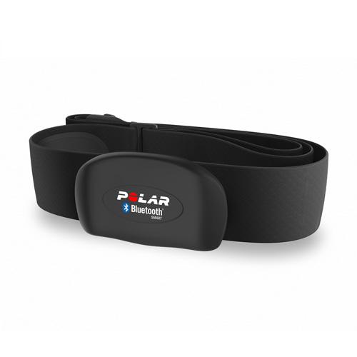 Emetteur H7 Bluetooth Smart M-XXL Noir