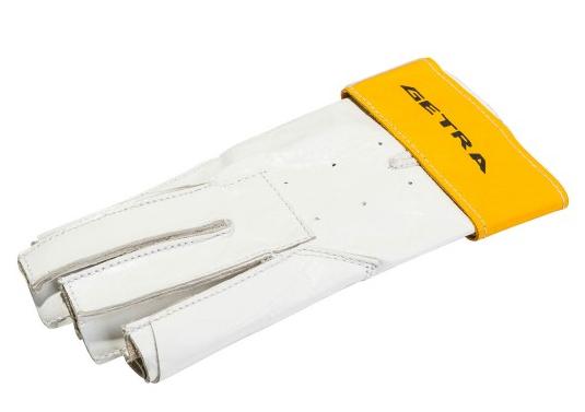 Image of   Hammer Kaste Glove - højre, L