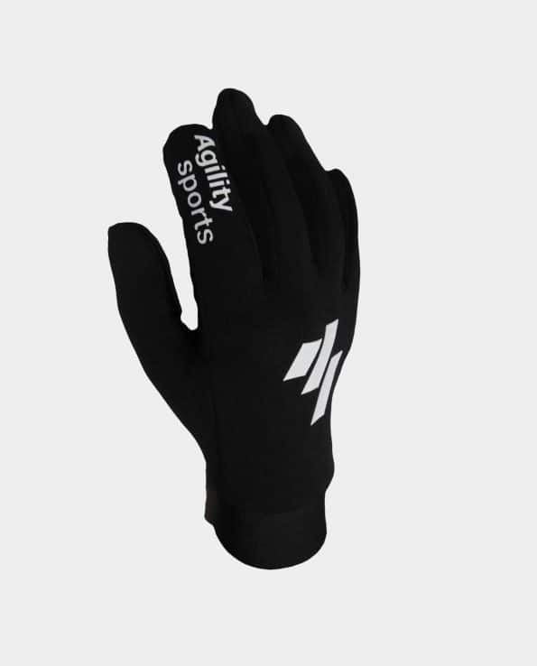 Image of   Agility Sports Athletics Glove - size 10