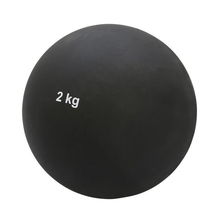 Image of   Indendørs Training Shot Strong Sort - 2 kg