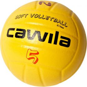 Image of   Cawila Soft Volleyball